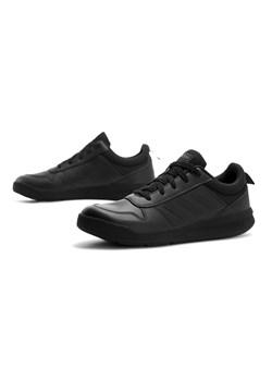 Nowy Jesień Zima Damskie Sportowe Adidas ZX FLUX WOMEN Buty