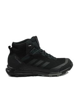 buty zimowe męskie adidas wyprzedaż