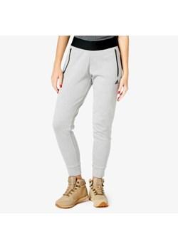 ograniczona guantity Cena hurtowa świetna jakość Spodnie sportowe Adidas bez wzorów