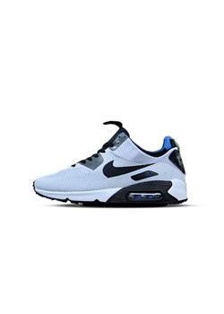 Fitness buty Nike AIR MAX TRAINER 1 AMP Buty sportowe
