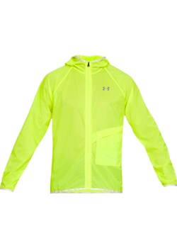 Under Armour kurtka sportowa