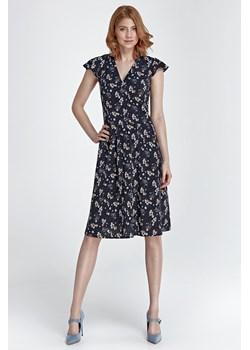 Odzież damska Producent: adidas, Producent: Nife, ceny