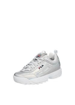 Sneakersy damskie Fila Peek&Cloppenburg