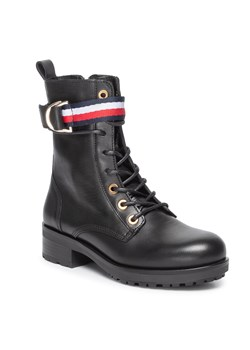 Workery damskie Tommy Hilfiger