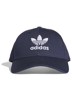 Czapka z daszkiem męska Adidas