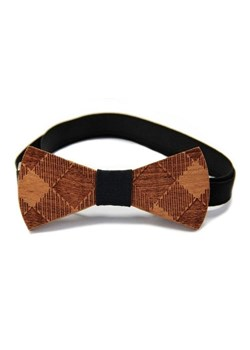 Mucha Bow Bow Ties