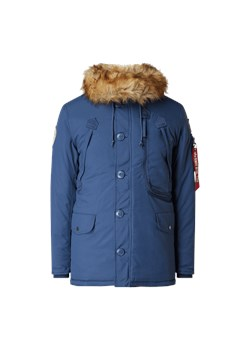 Parka Alpha Industries