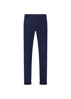 Spodnie męskie Emporio Armani