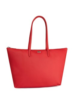 Shopper bag Lacoste