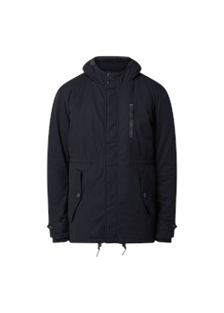 Parka Fynch-hatton