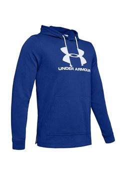 Bluza sportowa Under Armour dresowa