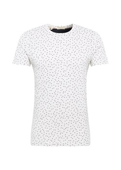 T-shirt męski Selected Homme