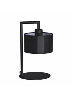 Lampa Stołowa Kaja Oświetlenie
