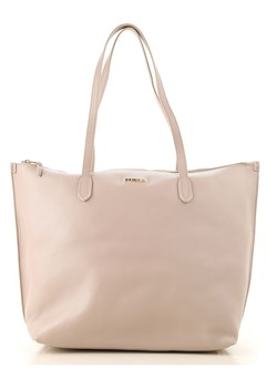 Shopper bag Furla - RAFFAELLO NETWORK