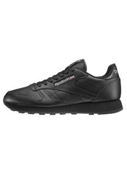 Buty sportowe męskie Reebok classic sznurowane www