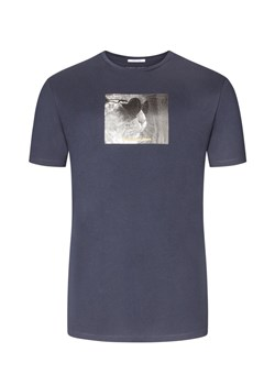T-shirt męski Jack & Jones - Hirmer