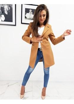 Płaszcz damski Dstreet