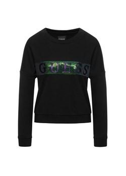 szukać Kup online uroczy Czarne bluzy damskie, zima 2019 w Domodi