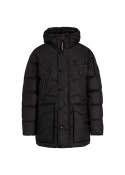 Parka G-Star Raw casualowa