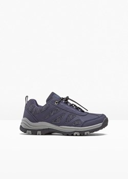nowy przyjeżdża wielka wyprzedaż szalona cena Oryginalne buty, zima 2019 w Domodi