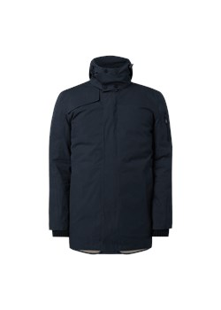 Parka G-Lab casual