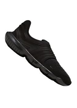 Nike free run męskie, lato 2020 w Domodi