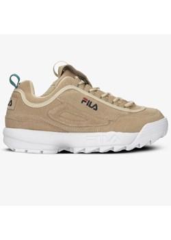 Brązowe buty damskie sizeer, wiosna 2020 w Domodi