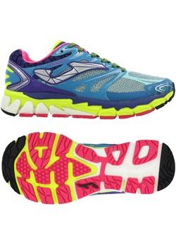 Buty sportowe damskie Asics do biegania
