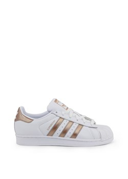 CCC Adidas AW4758 VS CONEO QT W