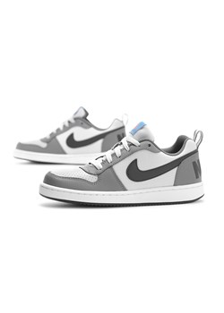 Buty sportowe damskie Nike do koszykówki na wiosnę