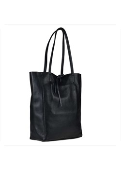 Shopper bag Borse In Pelle glamour
