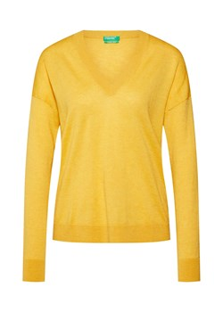 Sweter damski United Colors Of Benetton - AboutYou