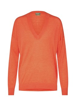 Sweter damski United Colors Of Benetton