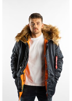 Kurtka męska Alpha Industries - eastend