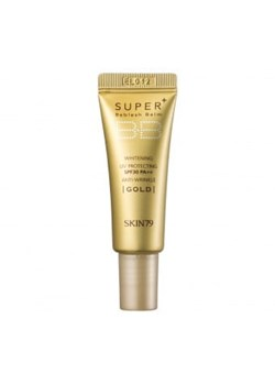 SKIN79 MINI VIP Gold Super Plus BB Cream 7g