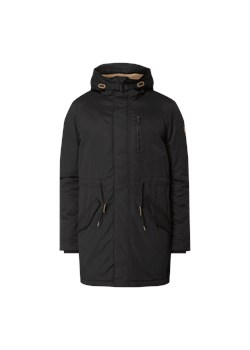 Parka Review - Peek&Cloppenburg
