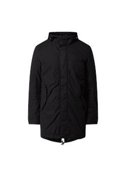 Parka S.oliver Red Label - Peek&Cloppenburg