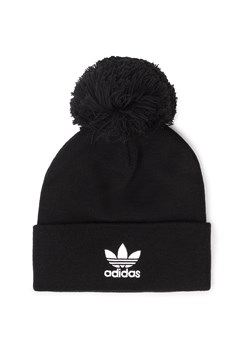złapać dobrze out x różne kolory damskie czapki adidas