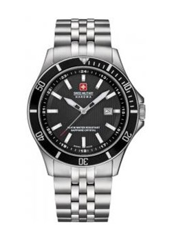 Zegarek Swiss Military Hanowa