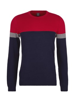 Sweter męski S.oliver Red Label
