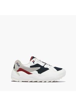 Buty męskie sneakersy Adidas Originals Top Ten Hi D65161