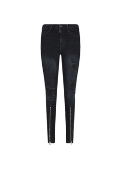 Jeansy damskie Guess Jeans