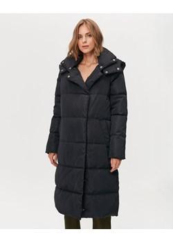 femestage kurtki zimowe