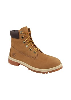 Workery damskie Timberland - Mall