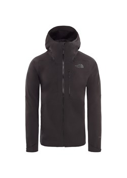 Kurtka sportowa The North Face czarna