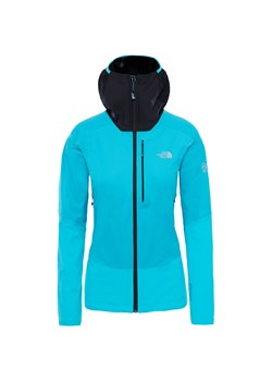 The North Face bluza sportowa