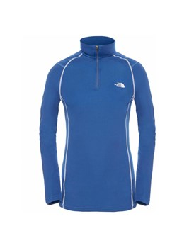 Bluzka sportowa The North Face