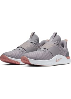 Nike Air Max 97 Perfektsport