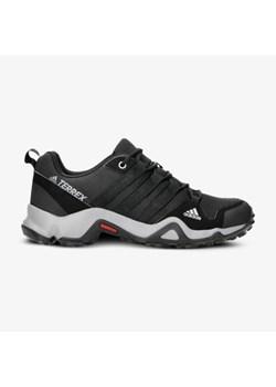 Buty dziecięce adidas w wyprzedaży, wiosna 2020 w Domodi