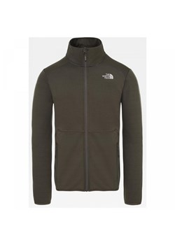 Bluza sportowa The North Face polarowa